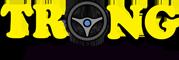 trong-logo.png