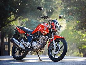 bateria de moto.jpg