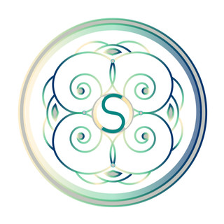 Shale Oak Logo