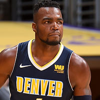 paul-millsap-iso-road.jpg