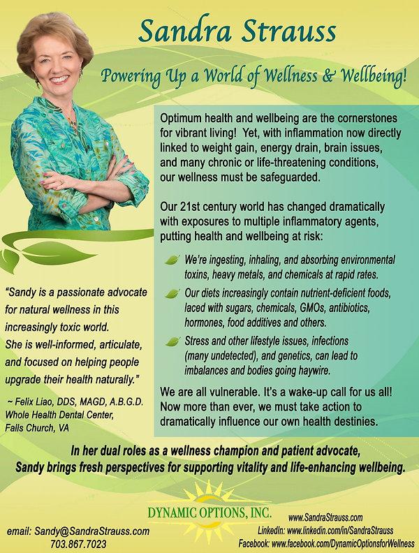 Strauss Wellness 2020--1.jpg