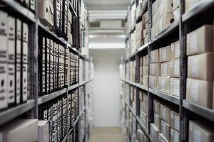pasillos de cajas.jpg