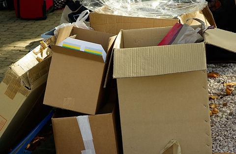 cajas de carton vacias.jpg
