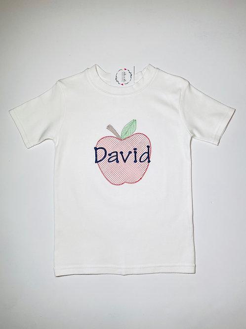 Apple Name