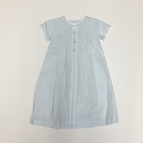 Petit Ami Blue Daygown