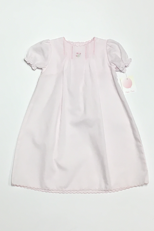 Petit Ami Pink Daygown