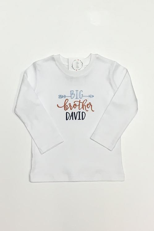 Big Brother Shirt 3