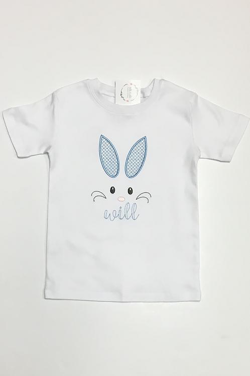 Boys Bunny Ears