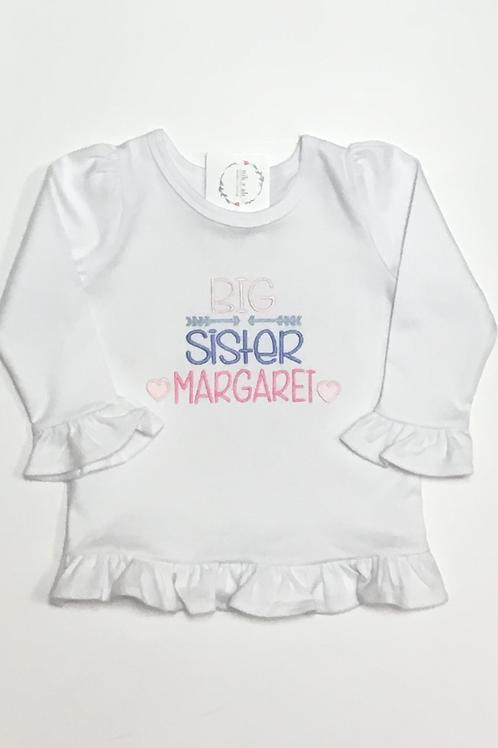 Big Sister Shirt 2