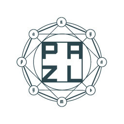 логотипы мк 15