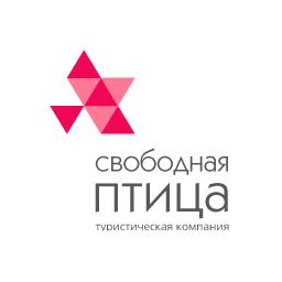 логотипы мк 12