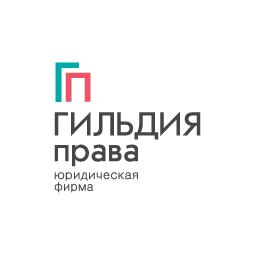 логотипы мк 8