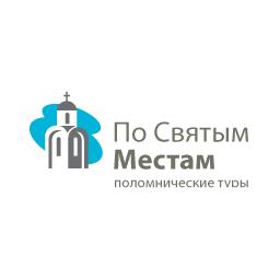 логотипы мк 9