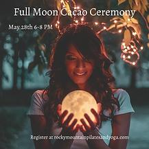 Cacao Ceremony May 28.png