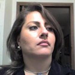 Josefina Giraldo Hurtado