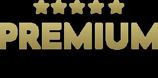 PremiumIsolatie logo newcolor.png