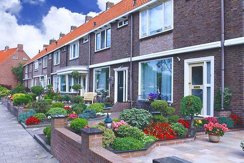 Brick%20Houses_edited.jpg