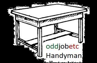 flat-pack assembly handyman stockport