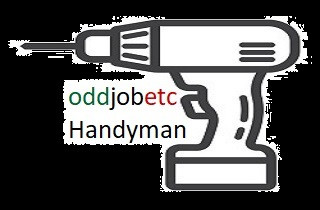 odd job local handyman stockport