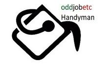 painter & decorator handyman in Stockport