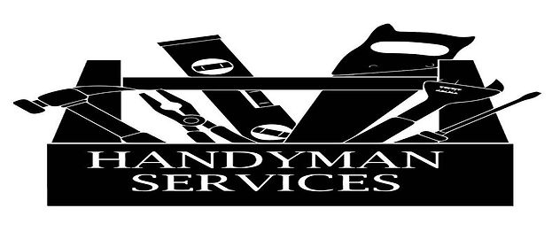 Handyman Services Stockport.jpg