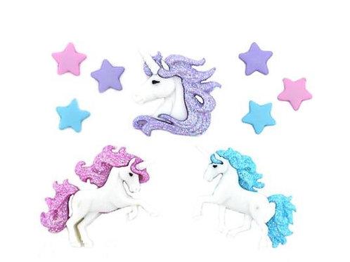 Magical Unicorn Pony!!!