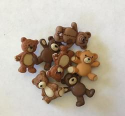 bears plan_edited
