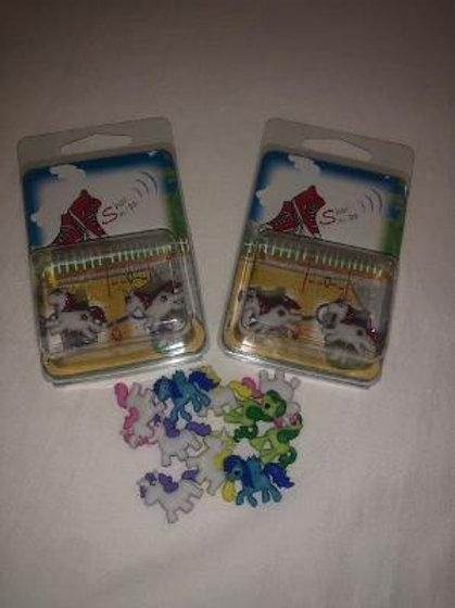 Unicorn Pony!!!