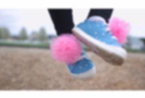shoe bow pink.jpg