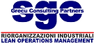SGC Grecu Consulting Partners.png
