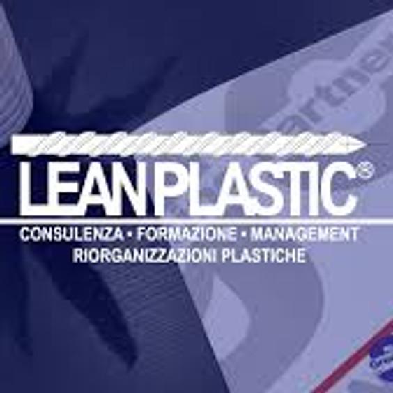 Webinar: Lean Plastic®