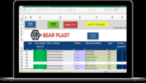 bear-plast-caso-digital-lean-plastic.png