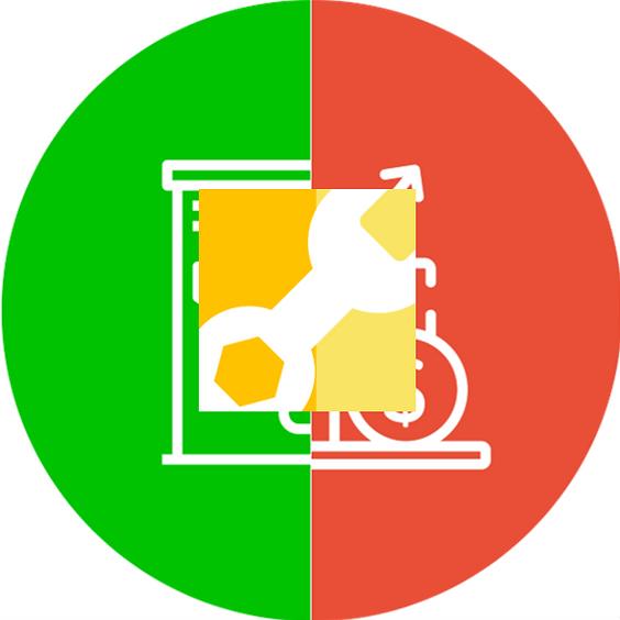 CORSO: GMP GOOD MANUFACTURING PRACTICES PLASTICO