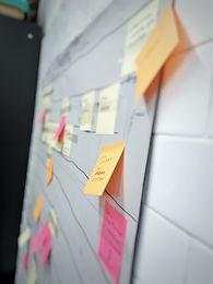 DIVENTARE PMP®. Percorso di Project Management allineato alla Certificazione PMP del Project Management Institute.