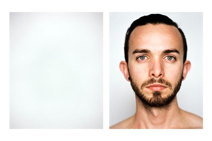 The Portrait1(resize).jpg