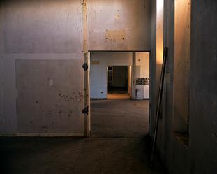 The Ward_Dormitory1(resize).jpg