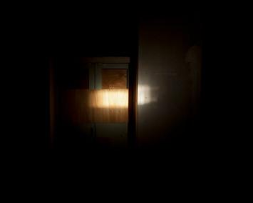 The Ward_Dormitory2(resize).jpg