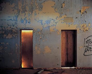 The Ward_Dormitory3(resize).jpg