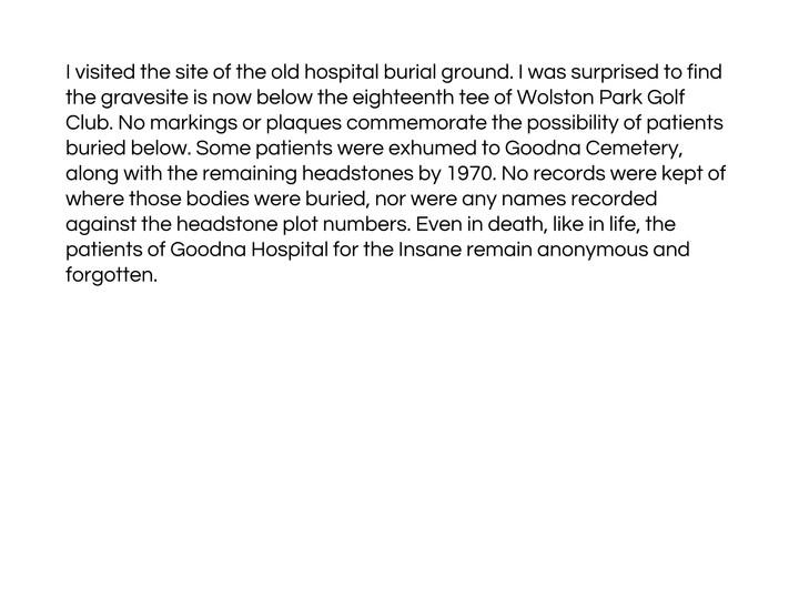 The Burial Ground(edit).jpg