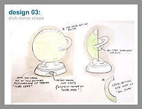 design_03.jpg