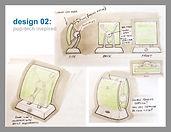 design_02.jpg