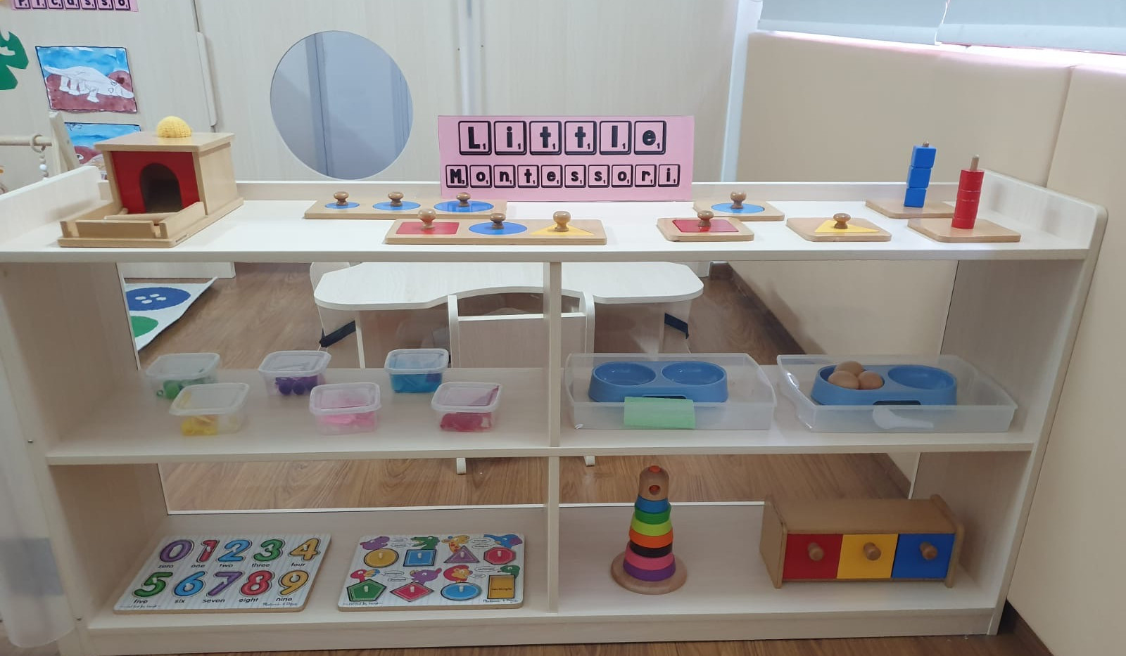Little Montessori Corner.JPG