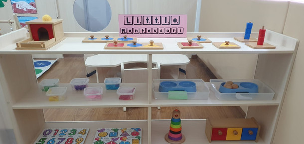 Little Montessori Corner.JPG