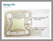 design_04.jpg