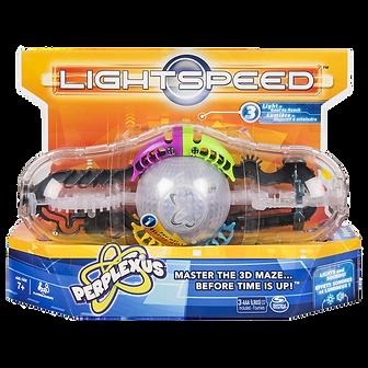 perplexus lightspeed package front copy.