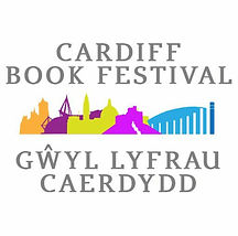 Festival logo (1).jpg