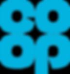 logo-png-co-op.png