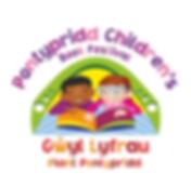 Pontypridd Festival Logo_200.png