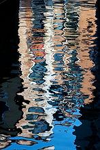 HerringVictoria_1_Abstract Reflection, V