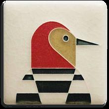 3372_CR_Woodpecker_900x.png
